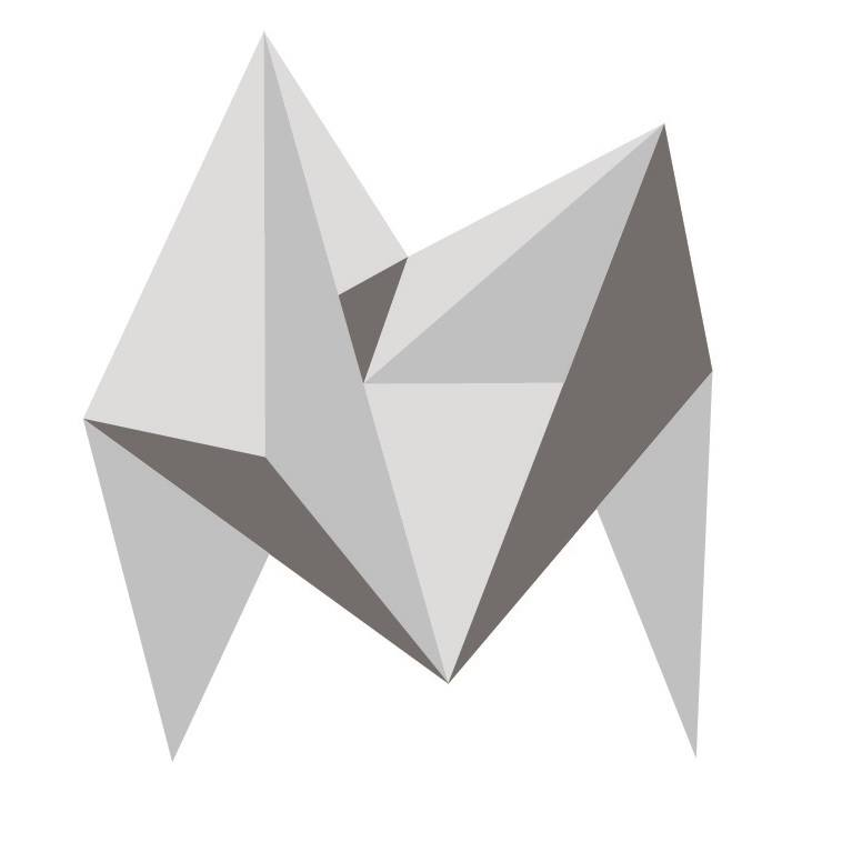 MIGS-Logo