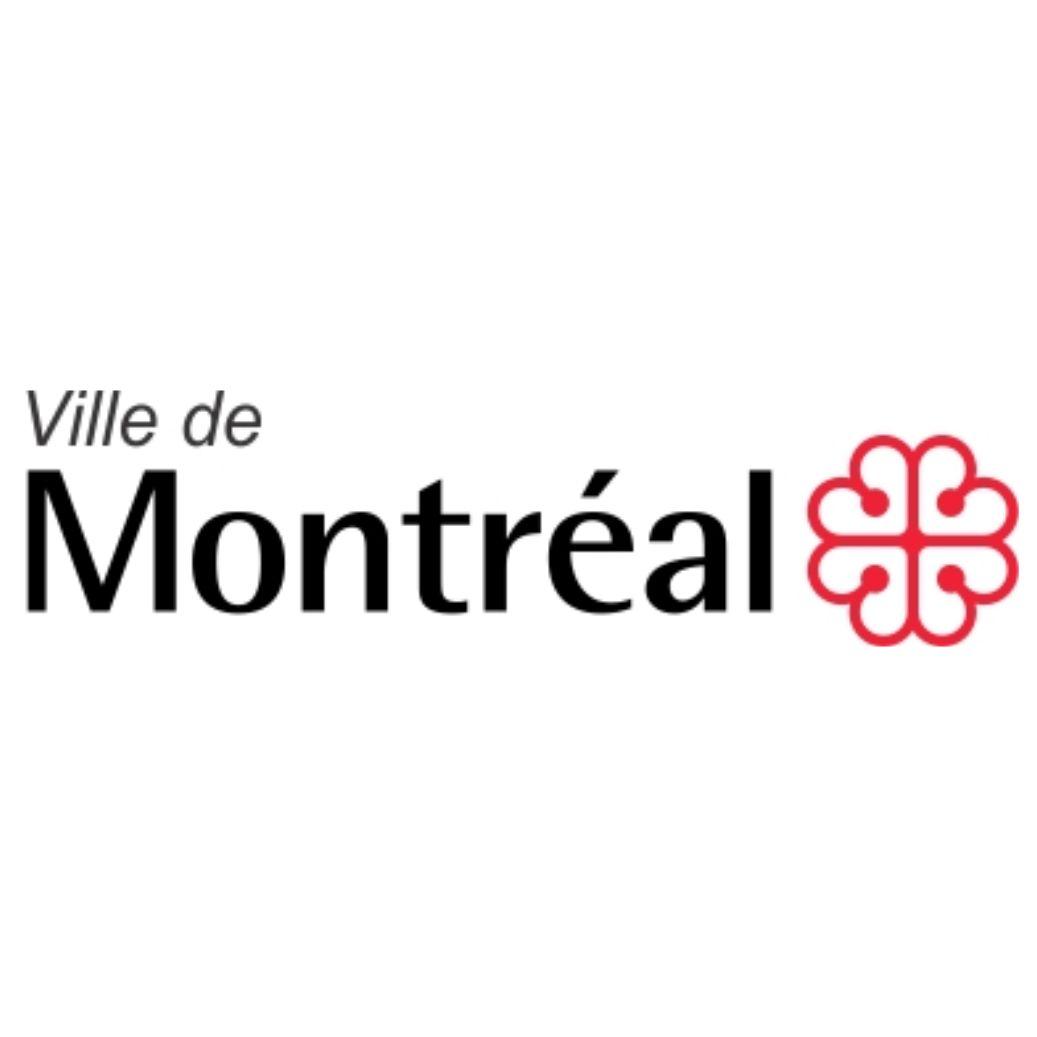 Ville-de-Montreal-logo