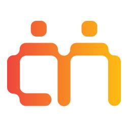 alliance-numerique-logo