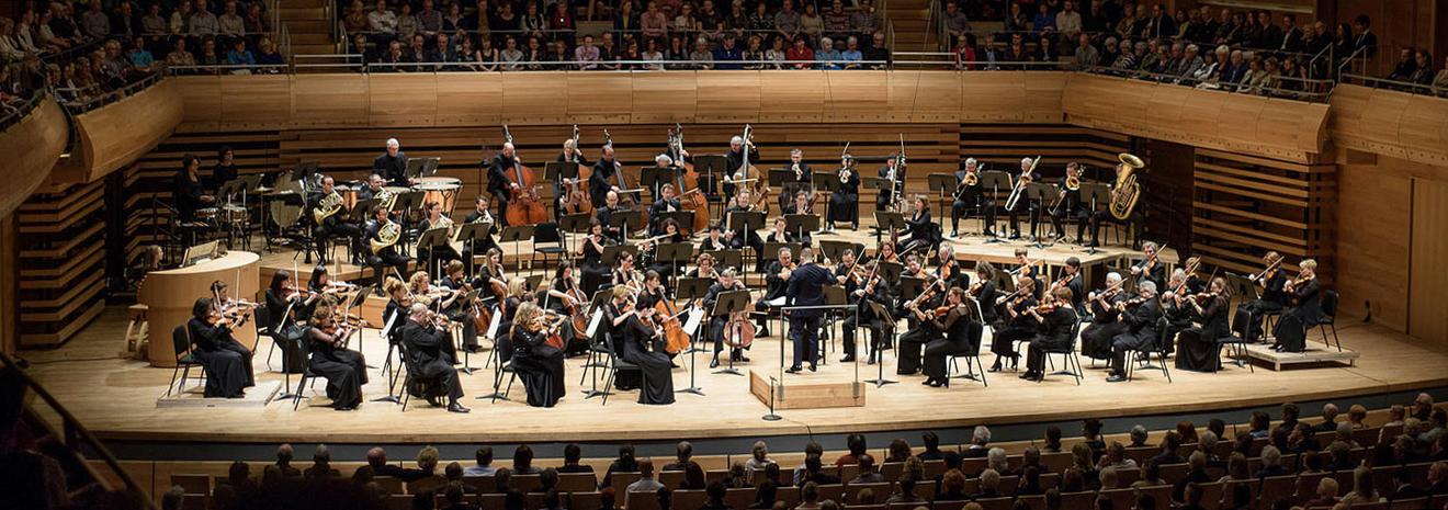 orchestre-metropolitain-ensemble2