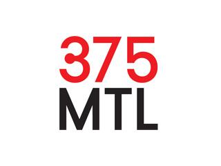 societe_des_celebrations_du_375e_anniversaire_de_montreal_1