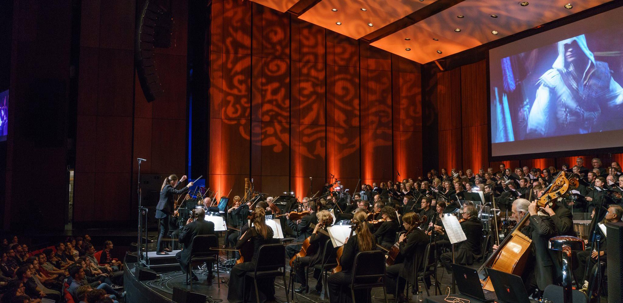 symphonie-du-jeu-video-de-montreal-orchestre-metropolitain-02-crop